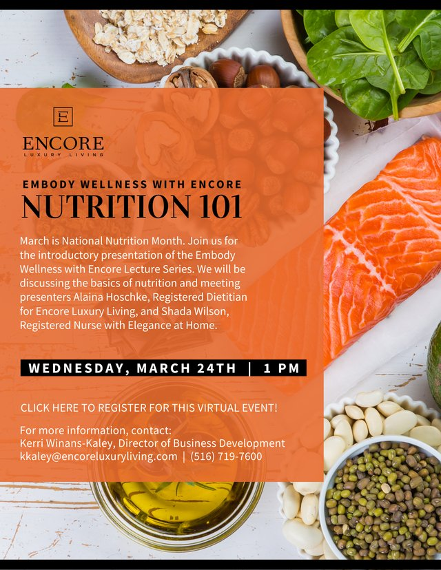 Encore _ Nutrition 101 with link.png