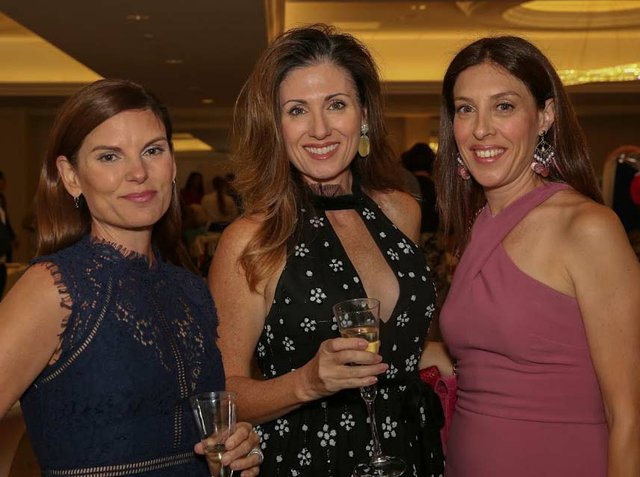 Laura Millward, Frances Sharon & Debra Rubenstein_WOTJJ18.jpg