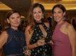 Laura Millward, Frances Sharon & Debra Rubenstein_WOTJJ18.jpg