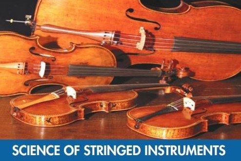 Science-of-Stringed-Instuments.jpg