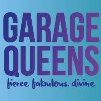 GarageQueens-Ovation-01.jpg