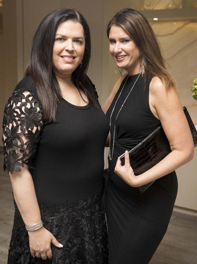 Linda Behmoiras & Lauren Johnson_WOTJJ18.jpg