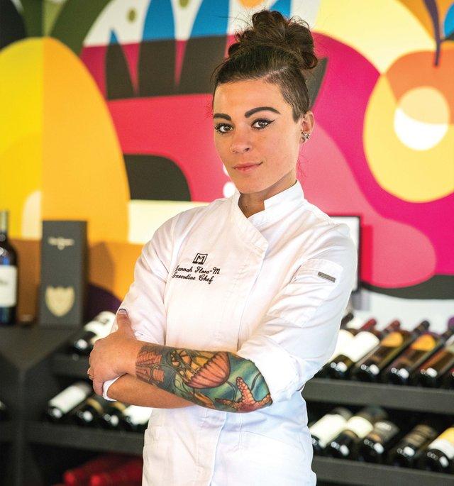 Mizner_Chef_Hannah_Flora-Mihajlovic_web_TEASER.jpg