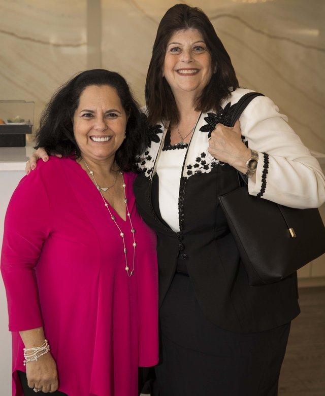 Lisa Gendal Buchalter & Janice Zaitz_WOTJJ18.jpg