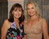 Pam Begelman & Ema Savahl_WOTJJ18.jpg