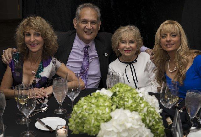 Pamela Weinroth, Pamela Weinroth, Carole Wilson & Ana Gambino_WOTJJ18.jpg
