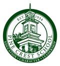 School Seal-Green_web.jpg