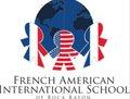 FrenchAmerican_logo_web.jpg
