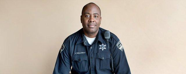 Officer Jermain Galloway.jpg