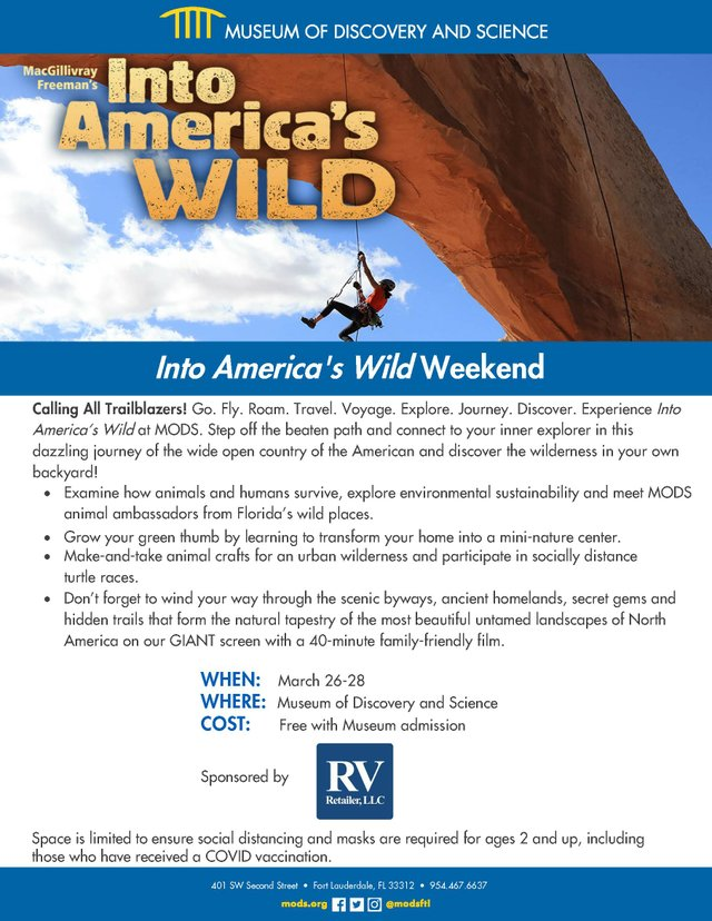 Into Americas Wild Flyer 03.01.21.jpg