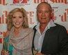Tracey Darroll & Joe Prado_WOTJJ18.jpg