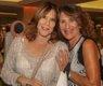 Wendy Chayet & Beth Barbakoff_WOTJJ18.jpg