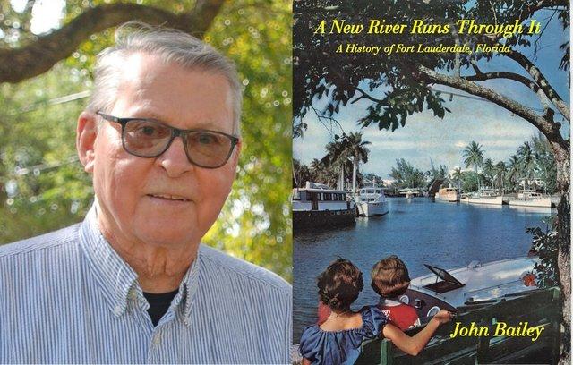 John Bailey Author Collage.jpg
