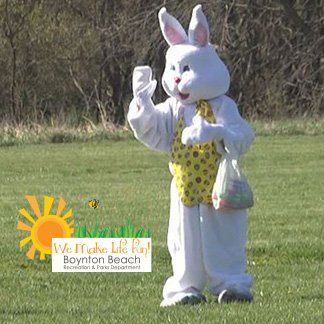 easter  bunny with logo 324 x 324 .jpg