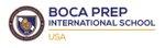 BocaPrep_web.jpg