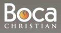 BocaChristian_web.jpg