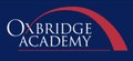 Oxbridge_web.jpg