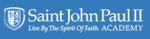 St John_web.jpg