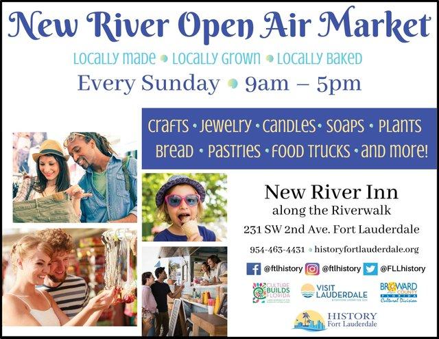 New River Farmer's Market 2021.jpg