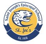 StJosephs_web.jpg