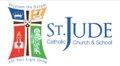 St Jude_web.jpg