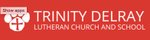 Trinity_web.jpg