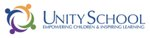 Unity_web.jpg