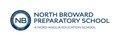 Nord Anglia School_North Broward_Logo_CMYK outlined-CS5