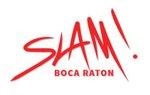 SlamBocaLogo_web.jpg