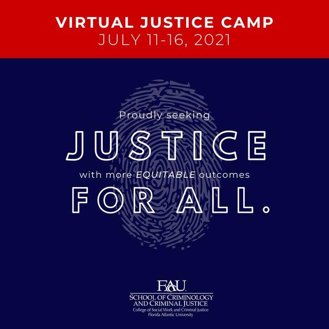 CJ Virtual Justice Camp_July 2021_Instagram Post.png