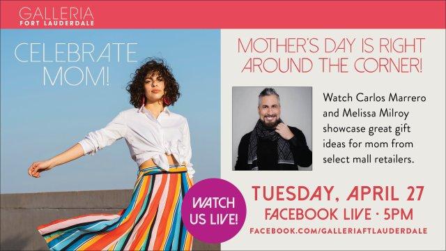 Galleria - Mother's Day.jpg