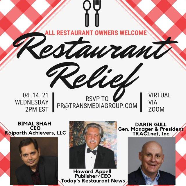 Restaurant Relief Zoom Invite.jpg