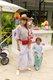 BocaRatonObserver_A Royal Easter Affair for the Little Peeps4 (1).jpg