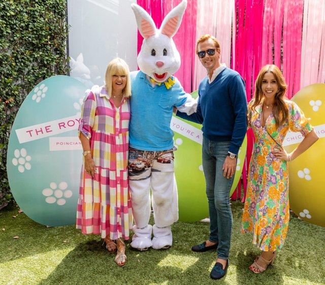 BocaRatonObserver_A Royal Easter Affair for the Little Peeps9.jpg