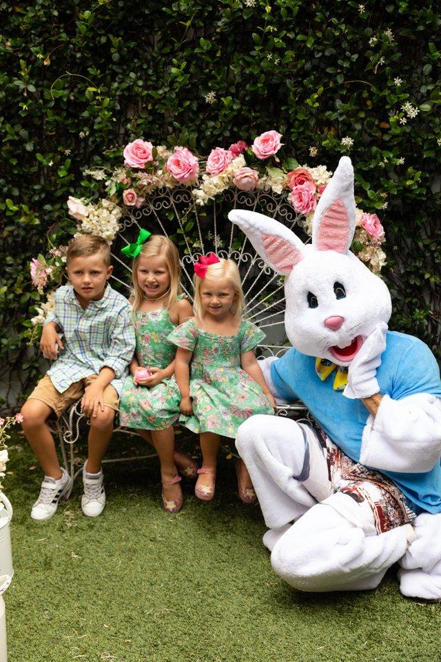 BocaRatonObserver_A Royal Easter Affair for the Little Peeps7.jpg