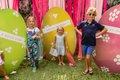 BocaRatonObserver_A Royal Easter Affair for the Little Peeps6.jpg