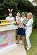 BocaRatonObserver_A Royal Easter Affair for the Little Peeps1 (1).jpg