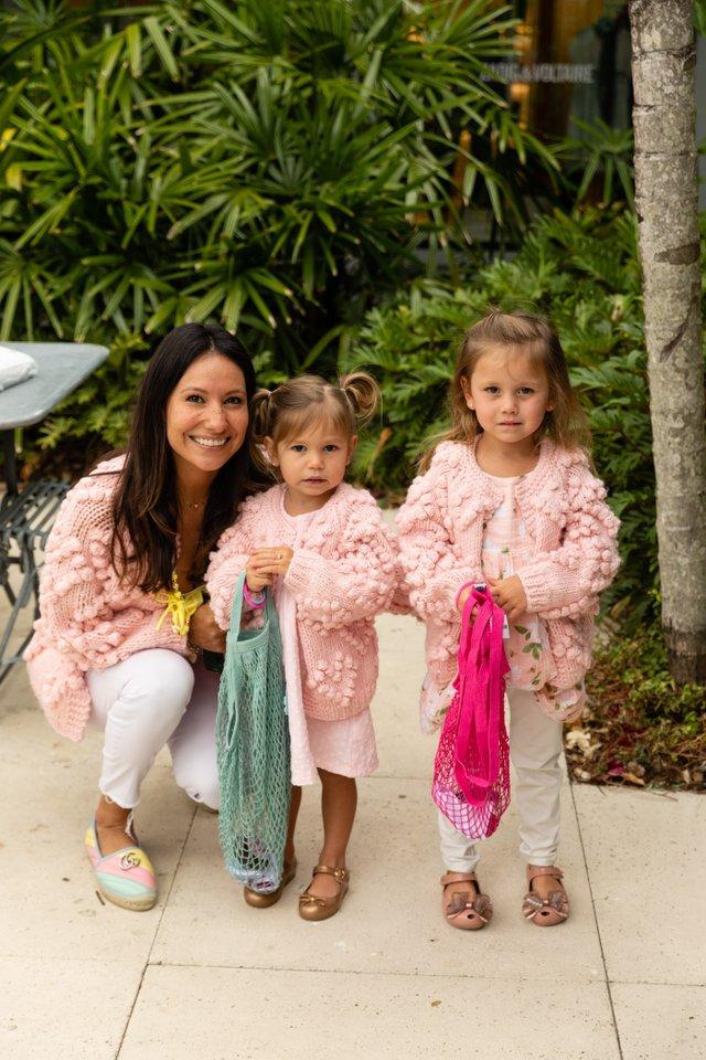 BocaRatonObserver_A Royal Easter Affair for the Little Peeps0.jpg
