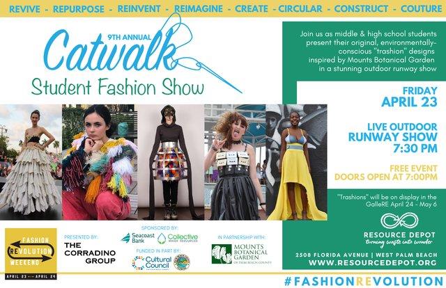Catwalk April 23 Runway Show Card.png