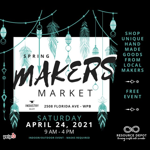spring makers market with yelp logo 1080 x 1080 px.png