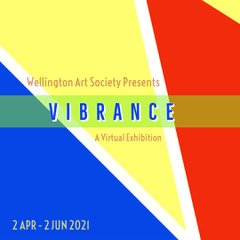 WAS_Vibrance_logo.jpeg