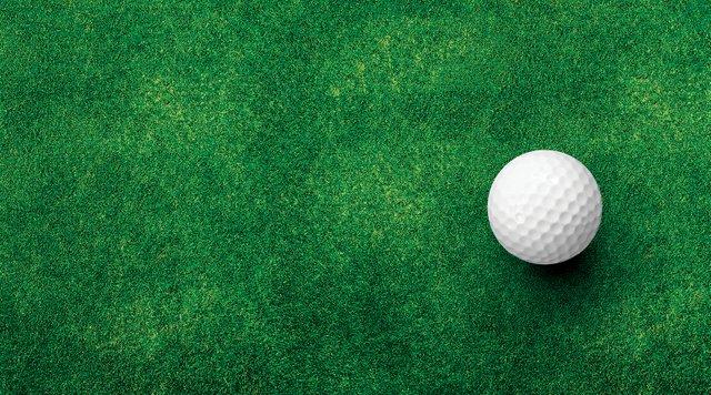 BocaRatonObserver_GolfCourses.jpg