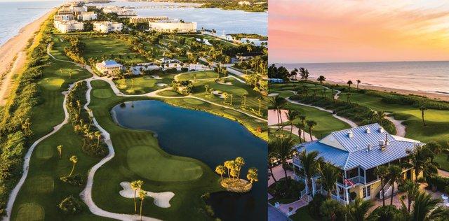 BocaRatonObserver_GolfCourses4.jpg