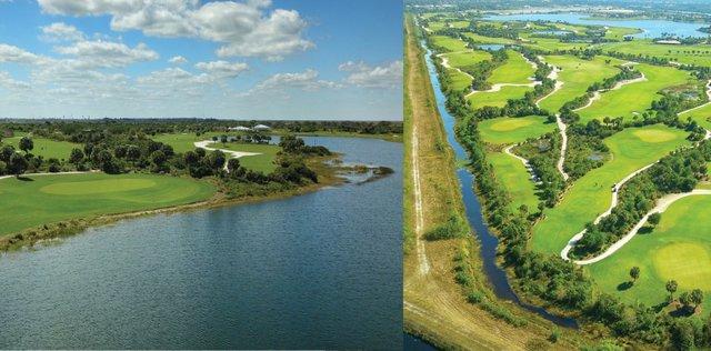 BocaRatonObserver_GolfCourses5.jpg