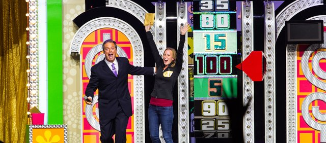 1. The Price is Right Live.jpg