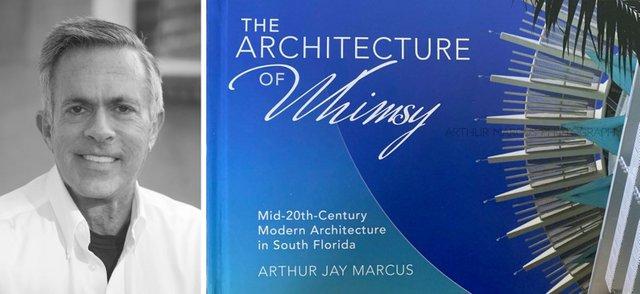 Arthur Marcus Book Collage JPG.jpg